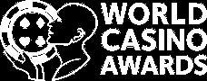 World Casino Awards