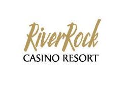 Presidential Suite @ River Rock Casino Resort (Canada)