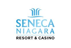 Seneca Niagara Resort & Casino (USA)