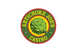 Artichoke Joe's (USA)