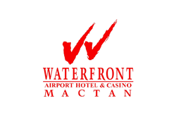 Waterfront Airport Hotel and Casino (Philippines)