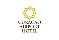 Sahara Casino at Curaçao Airport Hotel