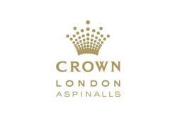 Crown London Aspinalls