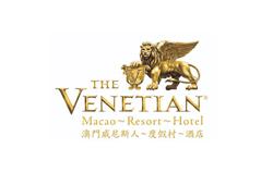 The Venetian Macao Casino