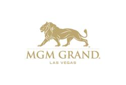 MGM Grand Hotel and Casino (USA)