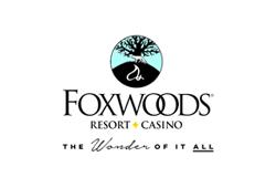 Foxwoods Resort Casino (USA)