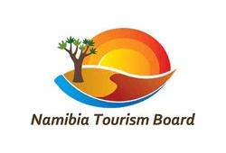 Swakopmund (Namibia)