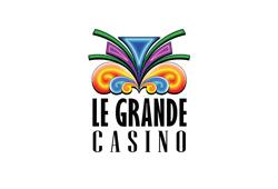 Le Grande Casino Dar Es Salaam