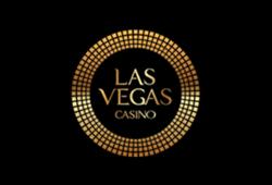 Las Vegas Casino Tanzania