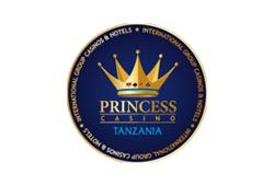 Tanzania Princess Casino