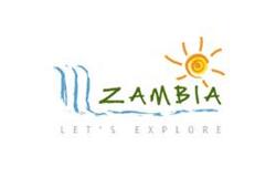 Lusaka (Zambia)