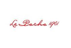 Le Pacha 1901 (Egypt)
