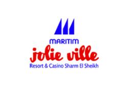 Jolie Ville Resort & Casino