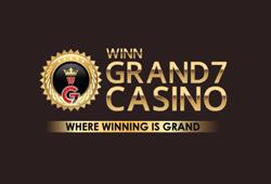 Grand 7 Casino Goa
