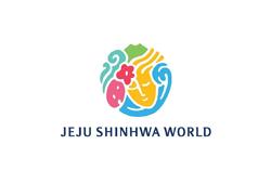 Jeju Shinhwa World (South Korea)