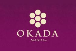 Okada Manila