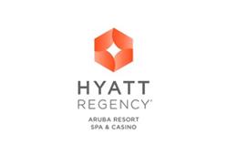Hyatt Aruba Resort Spa and Casino