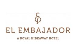 El Embajador, a Royal Hideaway Hotel