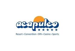 Аcapulco Resort Convention Spa & Casino