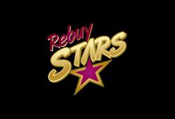 Rebuy Stars Casino Savarin