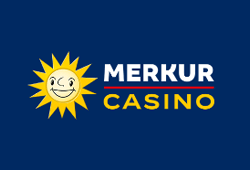 Merkur Casino