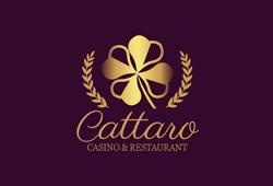Casino Cattaro
