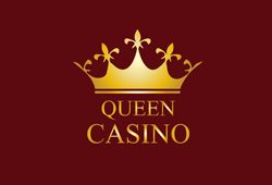 Queen Casino Budva