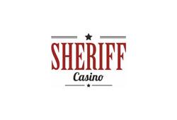 SHERIFF Casino
