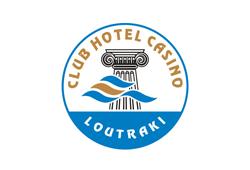 Club Hotel Casino Loutraki