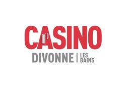 Casino Partouche Divonne