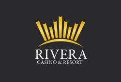 Riviera Casino Resort