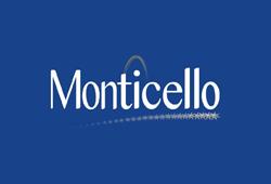 Sun Monticello