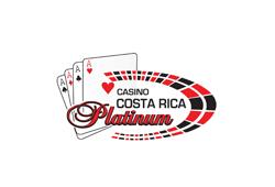 Casino Columbus Platinum