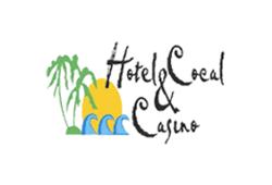 Hotel Cocal & Casino
