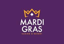 Mardi Gras Casino Resort