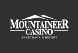 Mountaineer Casino, Racetrack & Resort
