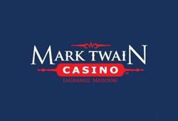 Mark Twain Casino