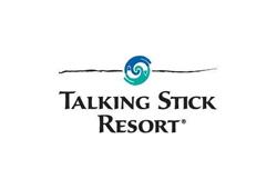 Talking Stick Resort