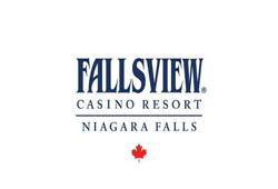 Fallsview Casino Resort (Canada)