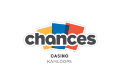 Chances Casino Kamloops