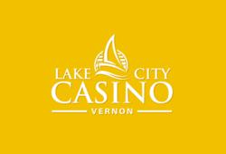 Lake City Casino Vernon