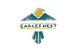 Eagles Nest Casino