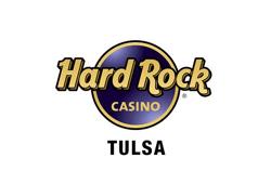Hard Rock Hotel & Casino Tulsa