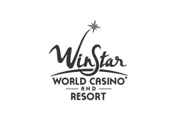 WinStar World Casino Hotel
