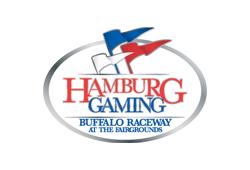 Hamburg Gaming
