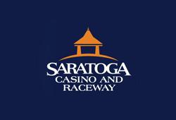 Saratago Casino Hotel