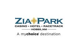 Zia Park Casino Hotel & Racetrack