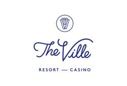 The Ville Resort