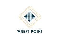 Wrest Point Tower