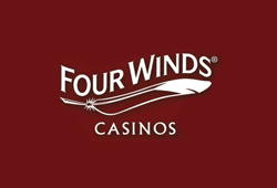 Four Winds South Bend Casino